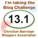 12-marathon-blog-challenge