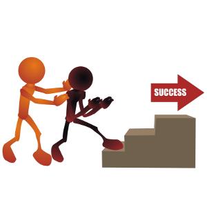 Push_To_Success