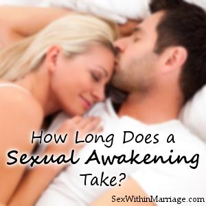 SexualAwakening