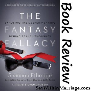 The Fantasy Fallacy Book Review