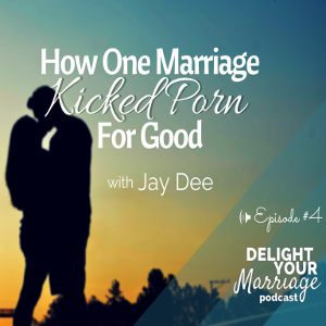 Delight your marriage episode 4