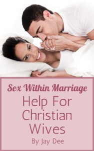 Help For Christian Wives