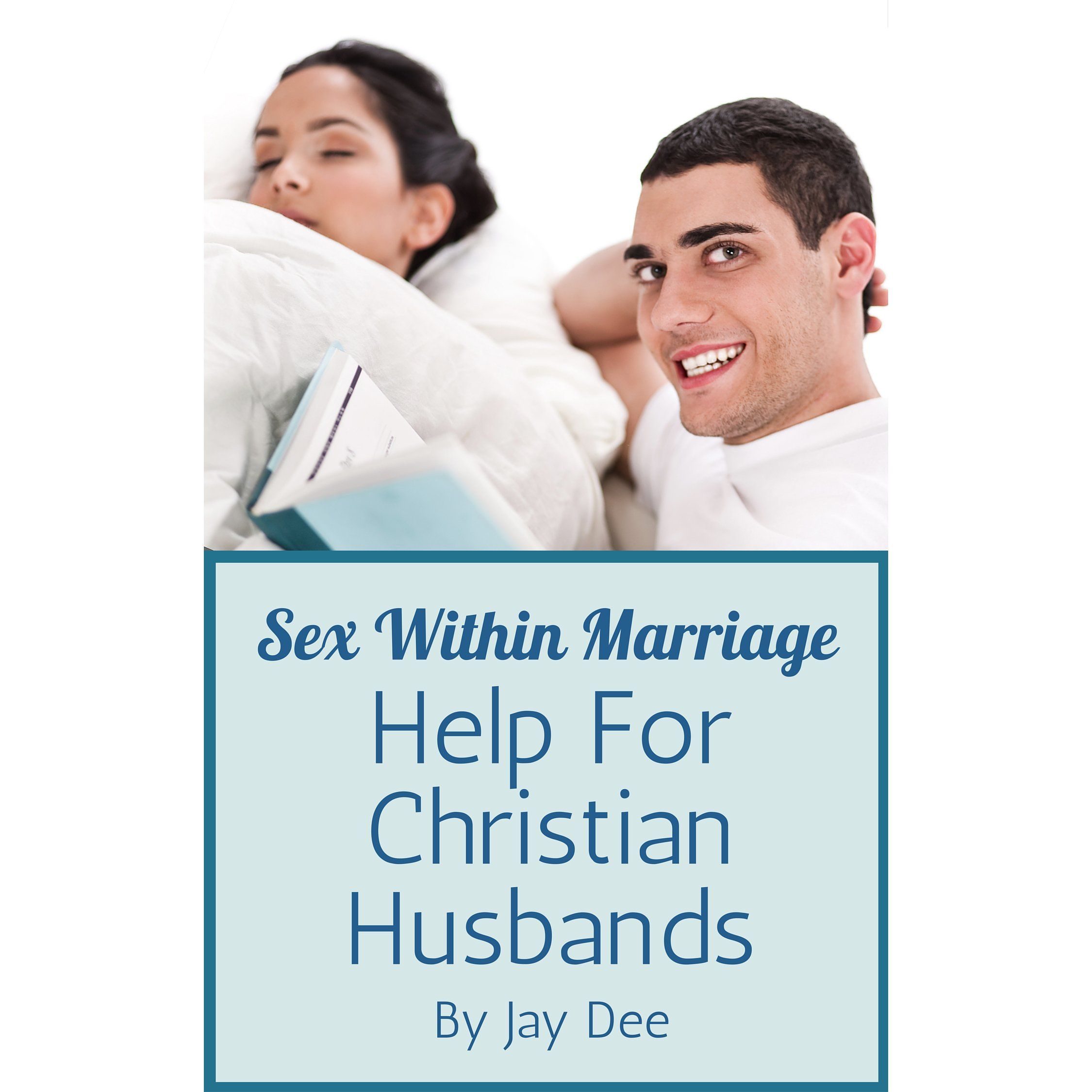 marriage intimacy understanding your husbands sexual needs sexuality