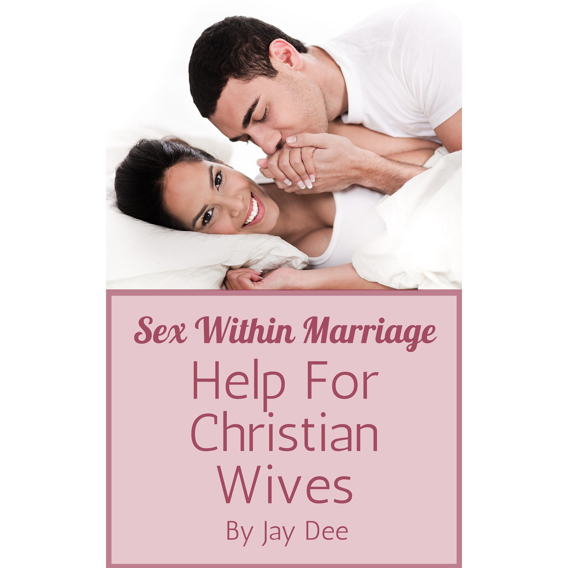 christian marriages sexual