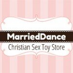 MarriedDance