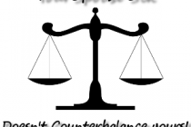 spouses-sin-counterbalance